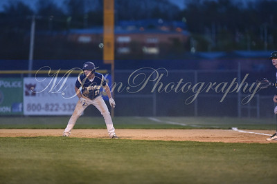 Baseball--MJ--SfvsMeth--42016-243
