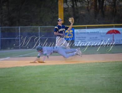 Baseball--MJ--SfvsMeth--42016-368
