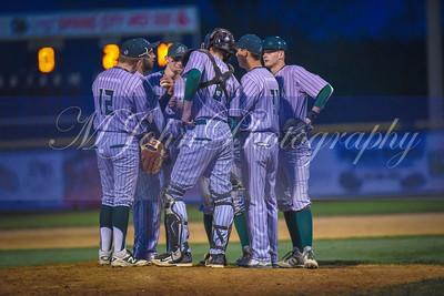Baseball--MJ--SfvsMeth--42016-258