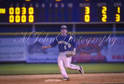 Baseball--MJ--SfvsMeth--42016-282