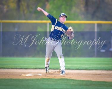 Baseball--MJ--SfvsMeth--42016-186