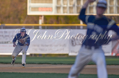 Baseball--MJ--SfvsMeth--42016-140