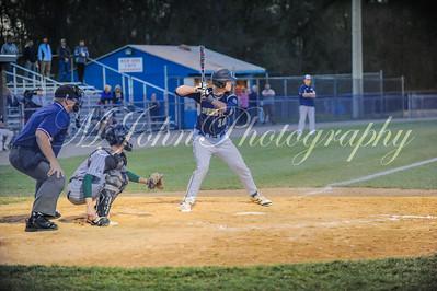 Baseball--MJ--SfvsMeth--42016-479