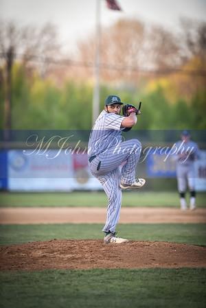 Baseball--MJ--SfvsMeth--42016-163