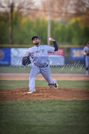 Baseball--MJ--SfvsMeth--42016-158