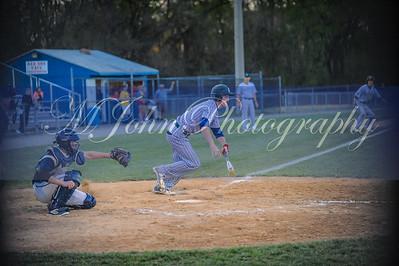 Baseball--MJ--SfvsMeth--42016-388