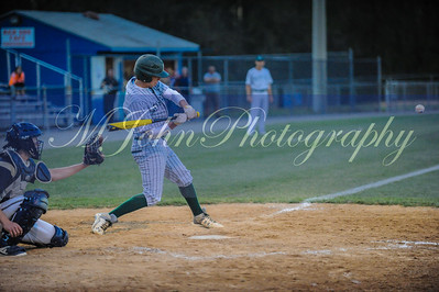 Baseball--MJ--SfvsMeth--42016-395