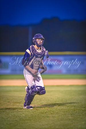 Baseball--MJ--SfvsMeth--42016-276