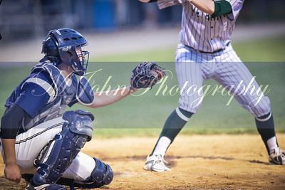 Baseball--MJ--SfvsMeth--42016-232