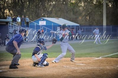 Baseball--MJ--SfvsMeth--42016-381