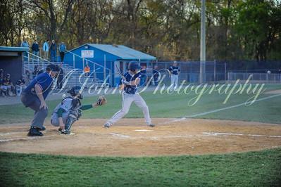 Baseball--MJ--SfvsMeth--42016-293