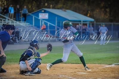 Baseball--MJ--SfvsMeth--42016-341