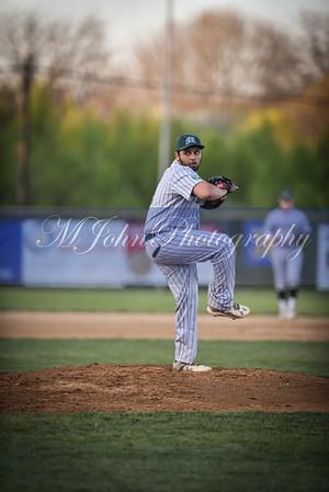 Baseball--MJ--SfvsMeth--42016-146