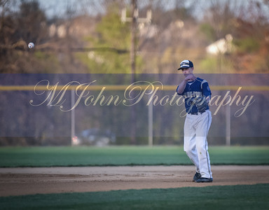 Baseball--MJ--SfvsMeth--42016-136