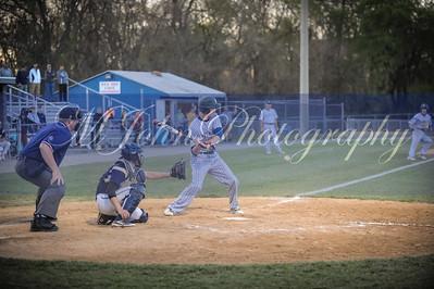 Baseball--MJ--SfvsMeth--42016-386