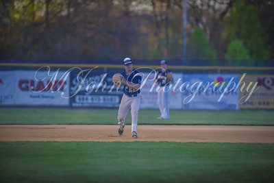 Baseball--MJ--SfvsMeth--42016-183