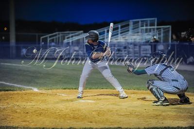 Baseball--MJ--SfvsMeth--42016-507
