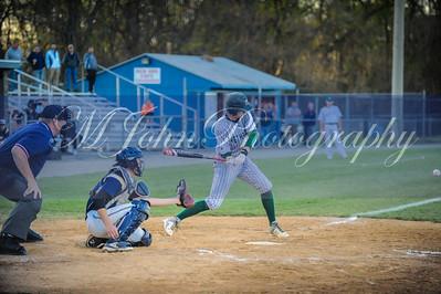 Baseball--MJ--SfvsMeth--42016-330