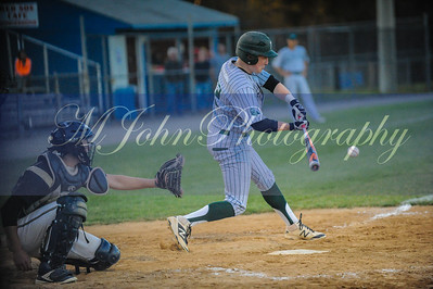 Baseball--MJ--SfvsMeth--42016-310
