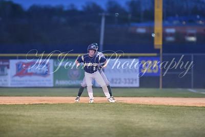 Baseball--MJ--SfvsMeth--42016-256
