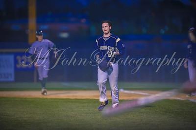 Baseball--MJ--SfvsMeth--42016-251