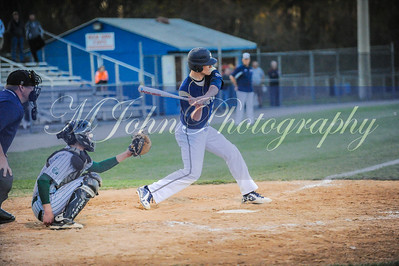 Baseball--MJ--SfvsMeth--42016-364