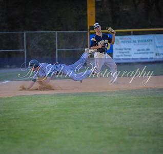 Baseball--MJ--SfvsMeth--42016-369