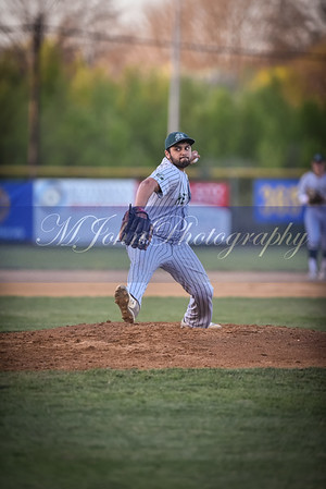 Baseball--MJ--SfvsMeth--42016-157