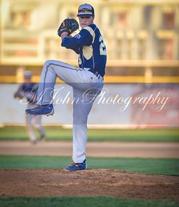 Baseball--MJ--SfvsMeth--42016-107