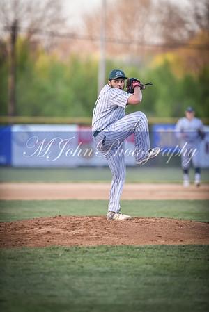 Baseball--MJ--SfvsMeth--42016-153