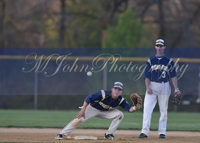 Baseball--MJ--SfvsMeth--42016-190