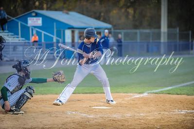 Baseball--MJ--SfvsMeth--42016-356