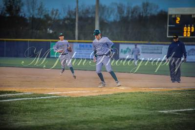 Baseball--MJ--SfvsMeth--42016-463