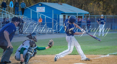 Baseball--MJ--SfvsMeth--42016-294-2