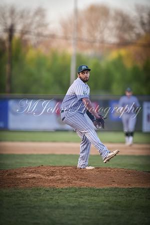 Baseball--MJ--SfvsMeth--42016-147
