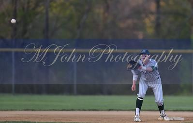 Baseball--MJ--SfvsMeth--42016-194
