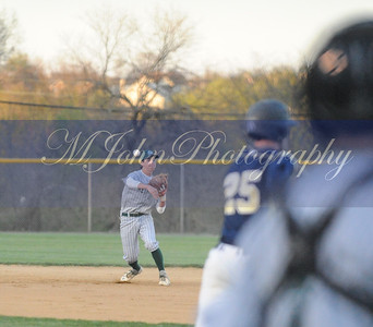 Baseball--MJ--SfvsMeth--42016-350