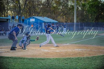 Baseball--MJ--SfvsMeth--42016-294