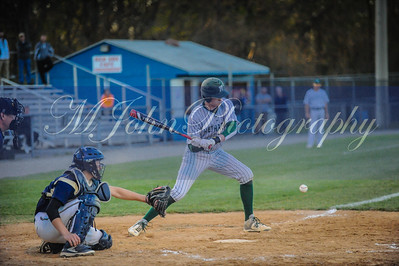 Baseball--MJ--SfvsMeth--42016-322