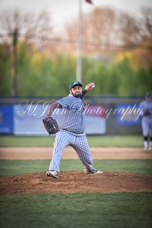 Baseball--MJ--SfvsMeth--42016-167