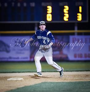 Baseball--MJ--SfvsMeth--42016-281
