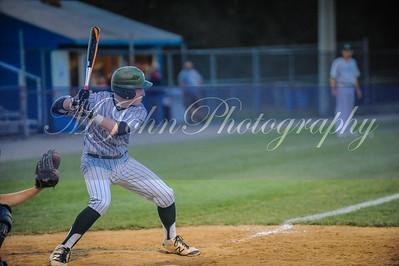 Baseball--MJ--SfvsMeth--42016-439
