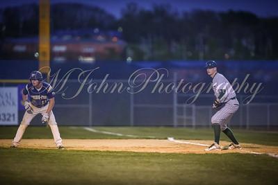 Baseball--MJ--SfvsMeth--42016-245