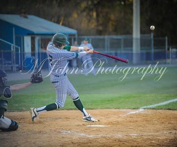 Baseball--MJ--SfvsMeth--42016-343
