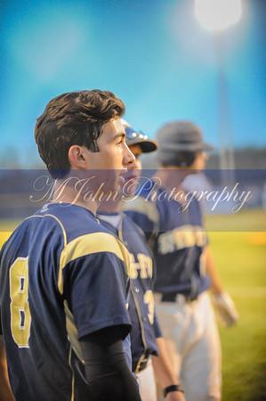 Baseball--MJ--SfvsMeth--42016-495