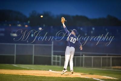 Baseball--MJ--SfvsMeth--42016-274