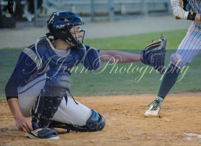 Baseball--MJ--SfvsMeth--42016-316