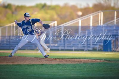 Baseball--MJ--SfvsMeth--42016-84