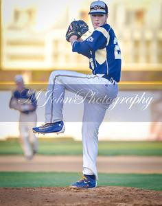 Baseball--MJ--SfvsMeth--42016-129