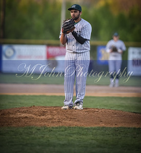 Baseball--MJ--SfvsMeth--42016-142